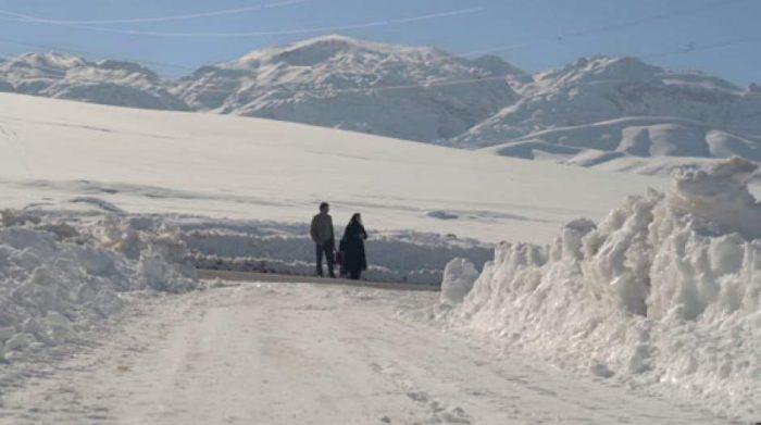فیلم مستند ایرانی منتخب جشنواره بیگ اسکای آمریکا