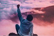 هفت نکته برای احساس رضایت از خود