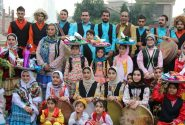رایزنی وزیران ایران و ونزوئلا برای توسعه همکاری گردشگری و رزرو سفر به مازندران
