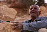 فیلم مستند آسک در دو جشنواره بینالمللی
