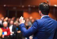 توصیههای طلایی برای سخنرانی بهتر